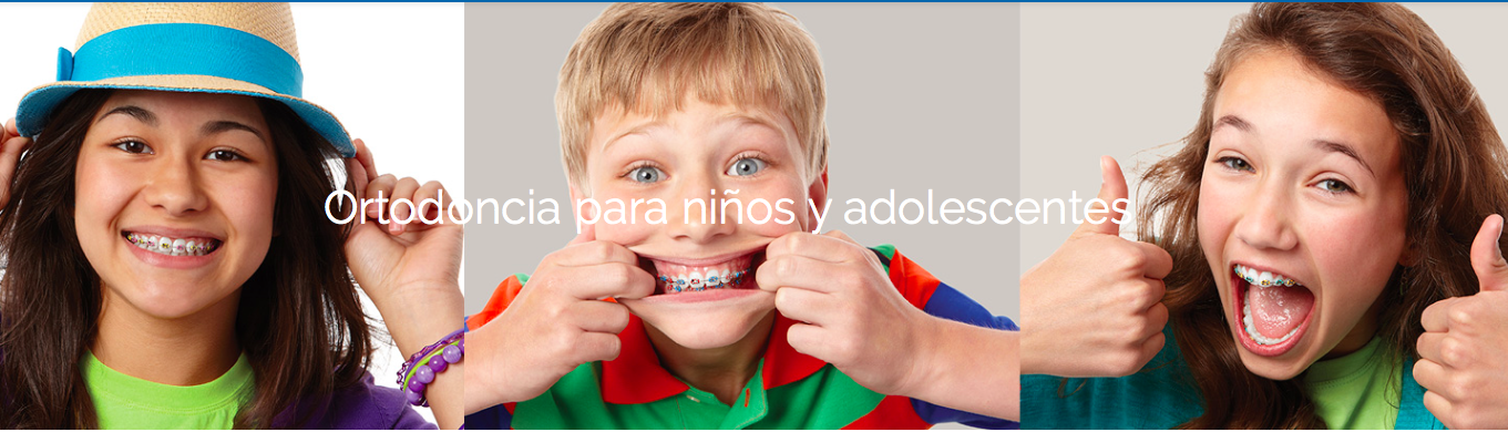 Centro Dental Doctor Amable